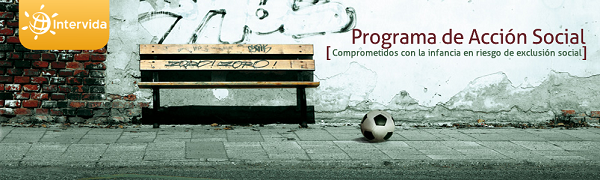 Intervida_Programa_accio_social