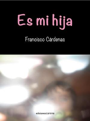 esmihija_portada_llibre