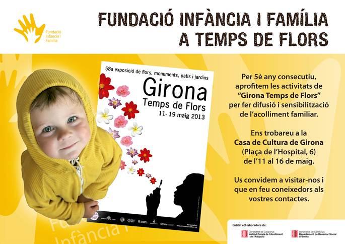 Fundacio_Infancia_Familia_Girona_Temps_Flors_2013