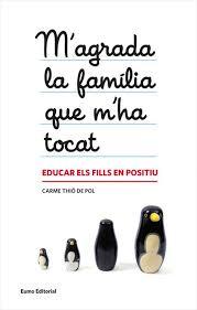 portada_llibre_familia_carme_thio