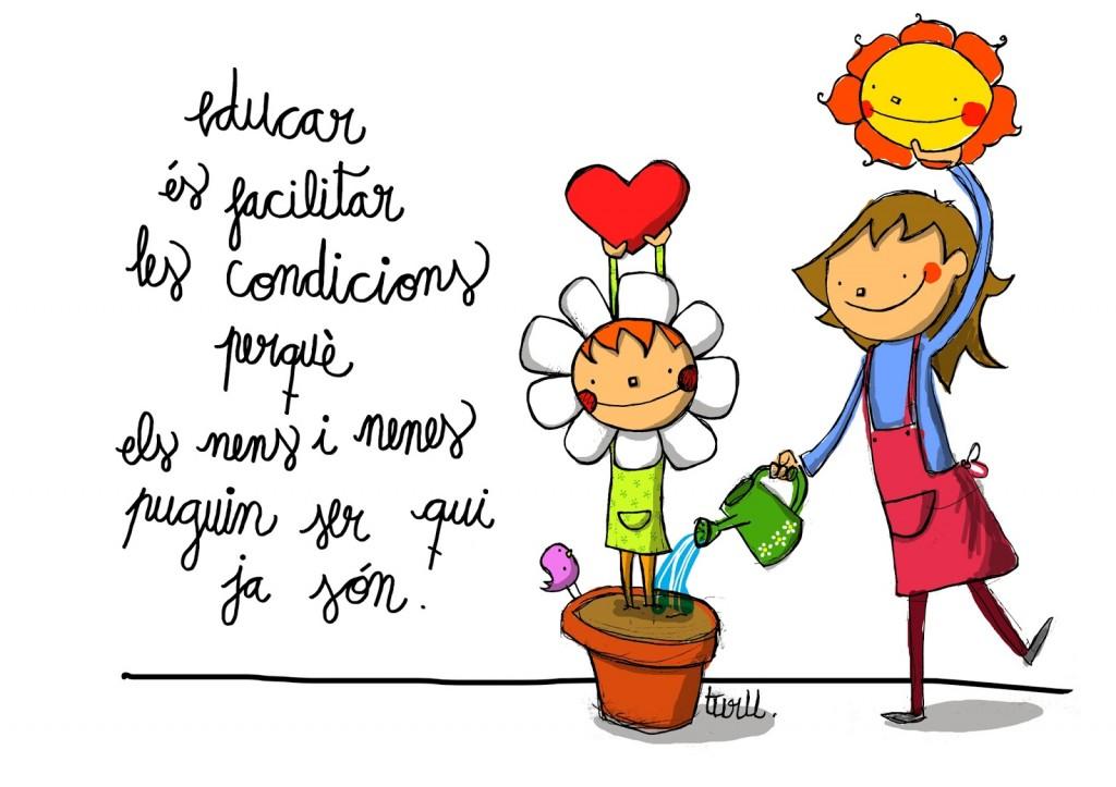 educar_es