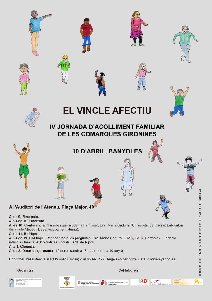 vincle_afectiu